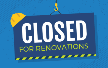 Closed_for_Renovations_NF