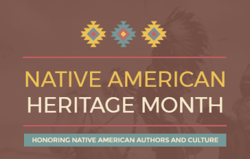 Native_American_Heritage_NF