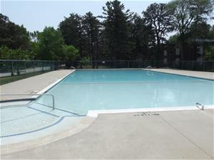Concord Nh Official Website Community Pools