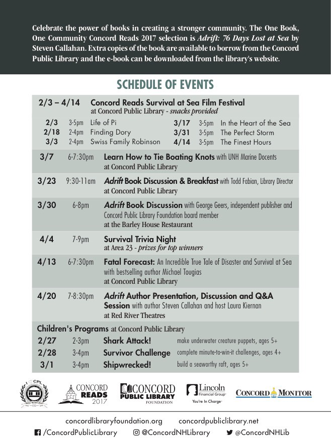Schedule of events postcard.PNG