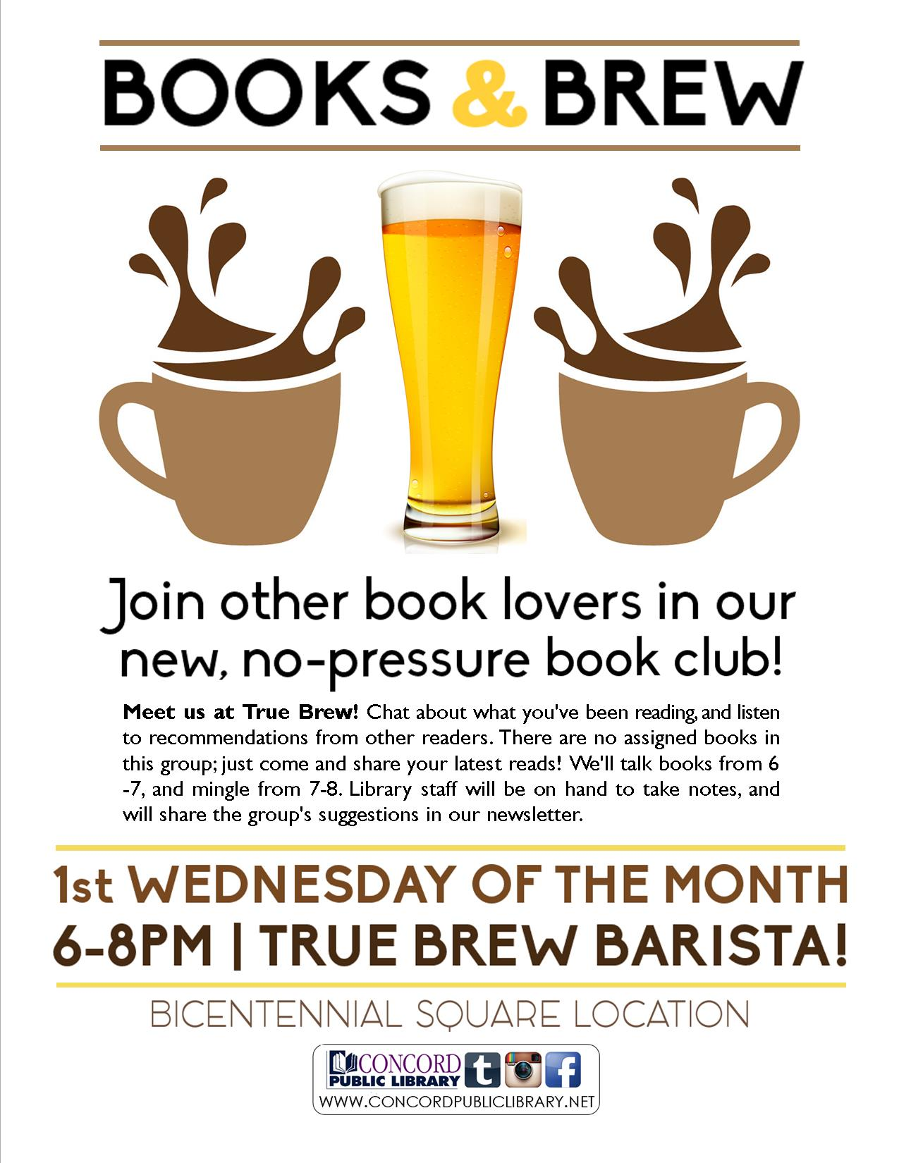 Books and Brew2.jpg