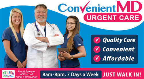 ConvenientMD - Concord Parks and Rec Web Ad_thumb.png