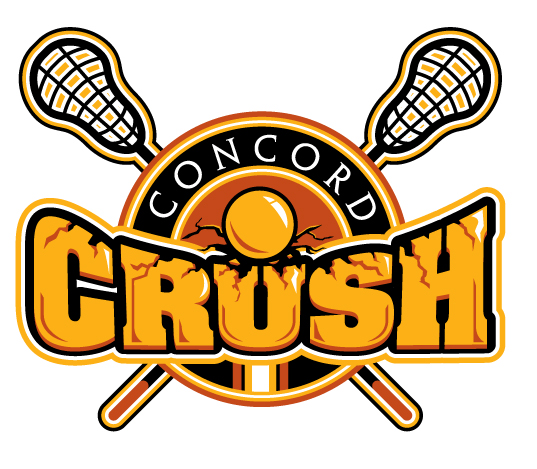 crush-main-logo.jpg