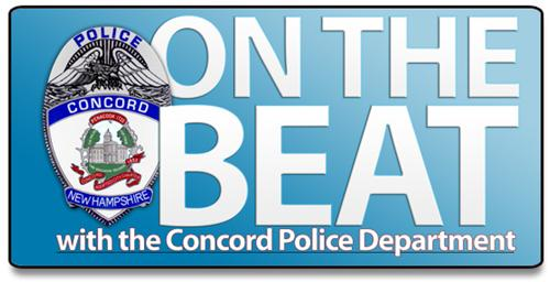 On The Beat Logo