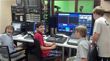 TV Video Camp