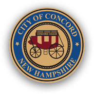 Concord, NH - Official Website | Official Website