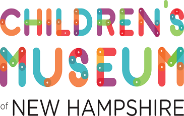 NH_Children's_Museum