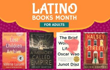 Latino_Books_Month_NF_RA