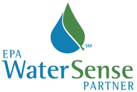 WaterSense Promotional Partner